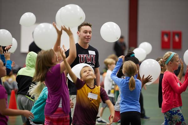 2018 UWL Lacrosse Area Physical Education Program 0029