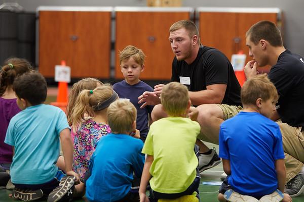 2018 UWL Lacrosse Area Physical Education Program 0061