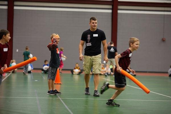 2018 UWL Lacrosse Area Physical Education Program 0008