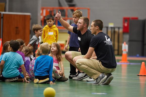 2018 UWL Lacrosse Area Physical Education Program 0060
