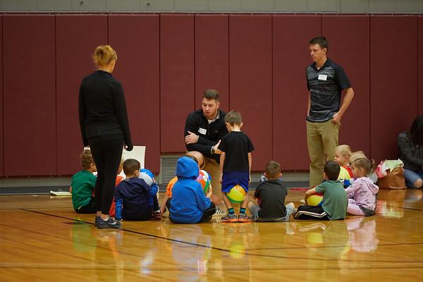 2018 UWL Lacrosse Area Physical Education Program 0065