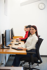 2018 UWL Lucy Putnam Computer Science 0021