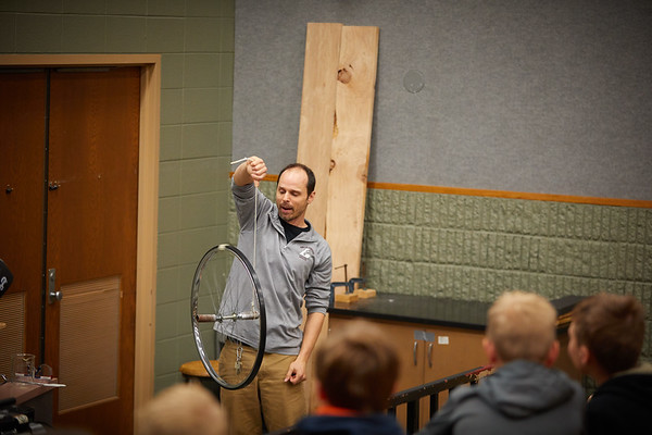 2019 UWL Physics and Chemistry Show0015