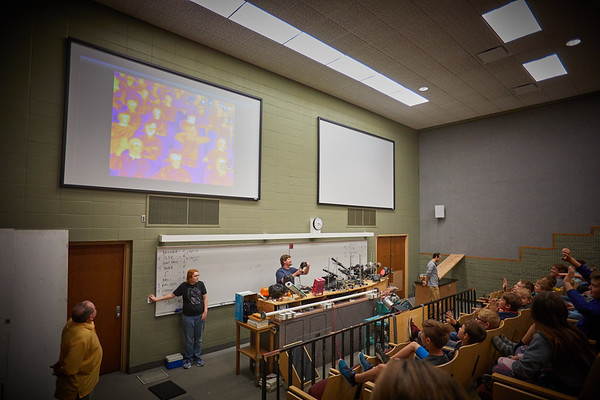 2019 UWL Physics and Chemistry Show0004
