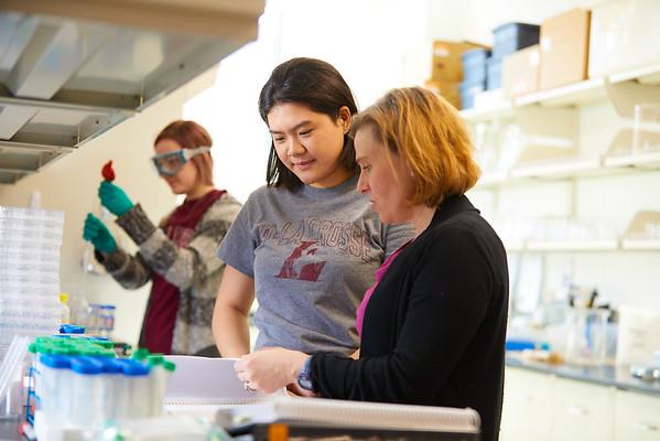 2019 UWL Spring Nadia Carmosini Research Chemistry 0055