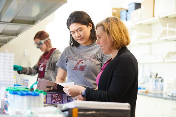 2019 UWL Spring Nadia Carmosini Research Chemistry 0052