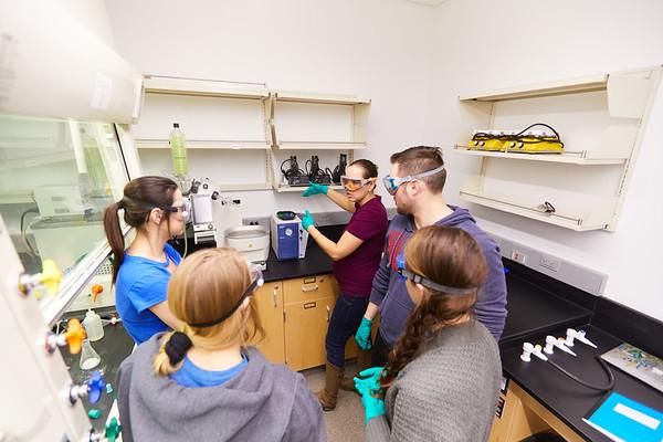 2019 UWL Valeria Stepanova Chemistry Biochemistry Lab 0043