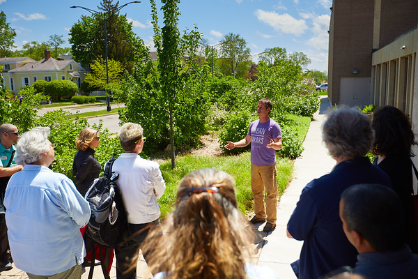 2019 UWL Driftless Sustainability Education 0034