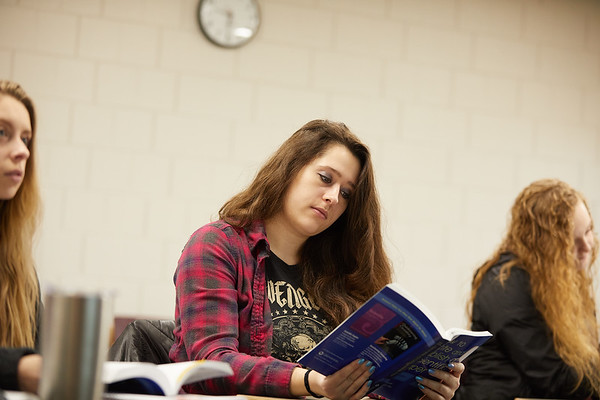 2019 UWL Graduate Studies Students Labs 0002