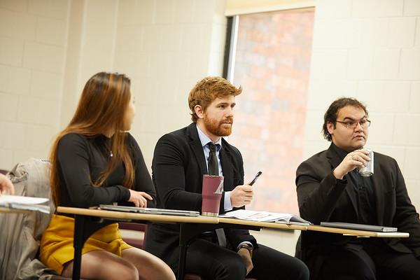 2019 UWL Graduate Studies Students Labs 0004