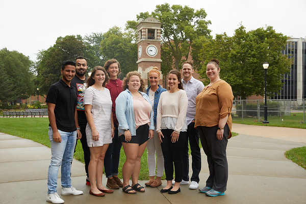 2018 UWL Fall GA International Education & Engagement Students0003
