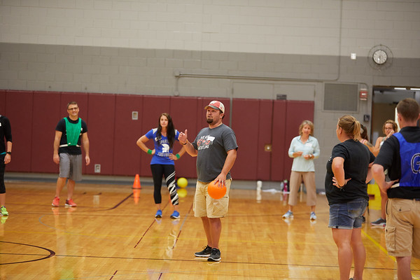 2018 UWL Physical Education Conference Mitchell Hall0022