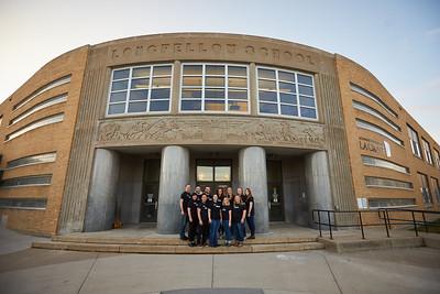 2019 UWL Spring UWL Longfellow Middle School Teachers Alumni 0030