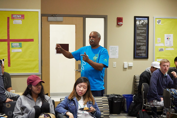 2018 UWL OMSS open house 0026