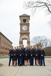 2019 UWL ROTC Portraits 0055