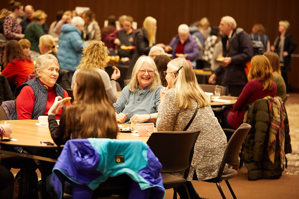 2019 UWL Spring International Womens Banquet 0018