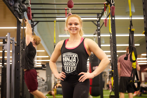 2019 UWL Spring Janelle Kopa National Ninja League 0078