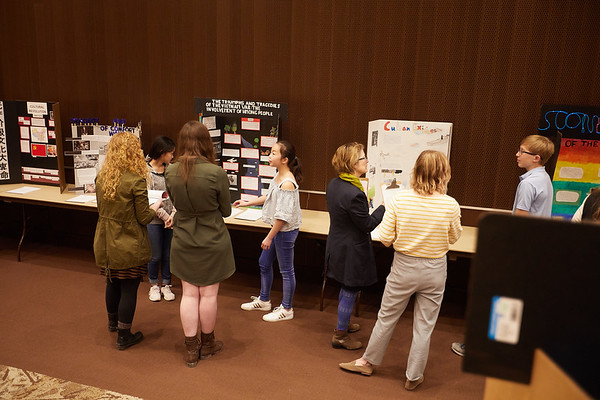 2019 UWL Spring National History Day0015