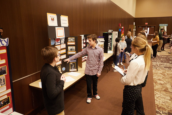 2019 UWL Spring National History Day0017