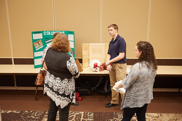 2019 UWL Spring National History Day0014