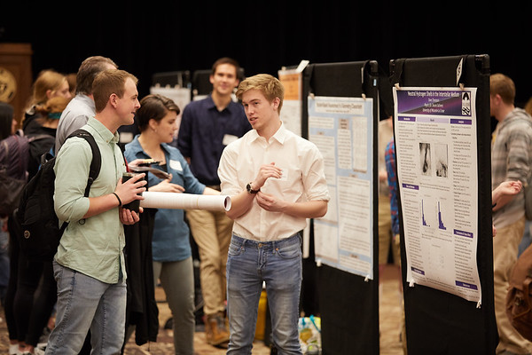 2019 UWL Spring Research and Creativity Symposium 0079