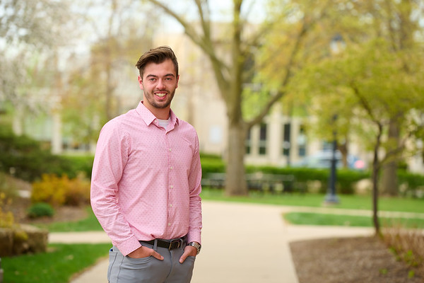 2021 UWL Hired Accepted Graduates Andrew Osterhues0015