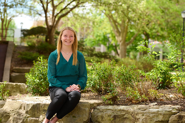 2021 UWL Hired Accepted Graduates Kelly Aldrich 0004