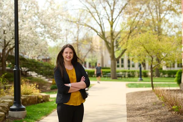 2021 UWL Hired Accepted Graduates Amber Matlock 0017