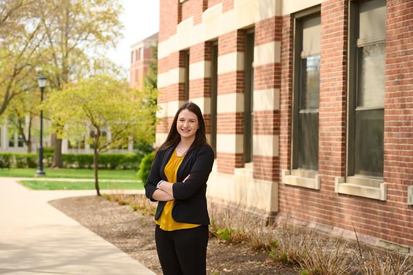 2021 UWL Hired Accepted Graduates Amber Matlock 0018