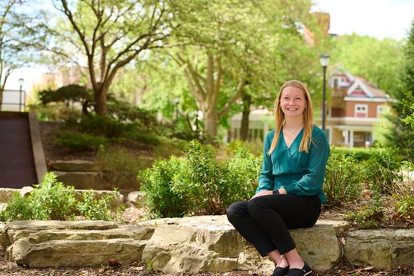 2021 UWL Hired Accepted Graduates Kelly Aldrich 0017