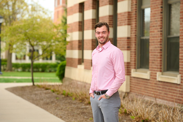 2021 UWL Hired Accepted Graduates Andrew Osterhues 0016