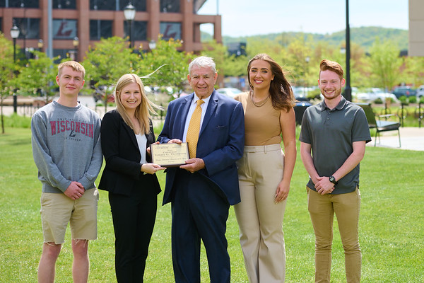 2021 UWL Tommy Thompson Higher Education Advocate Award 0168