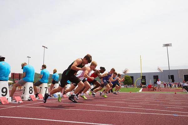 2021 UWL WIAA State Track Meet 0236