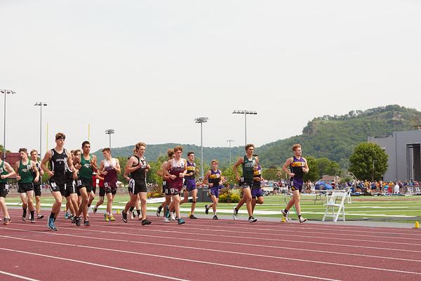 2021 UWL WIAA State Track Meet 0201