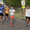 2020 marathon runners-19