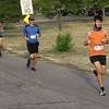 2020 marathon runners-10