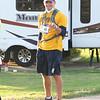 2020 marathon runners-3