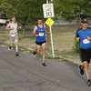 2020 marathon runners-12
