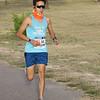 2020 marathon runners-5