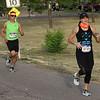 2020 marathon runners-16