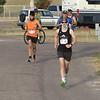 2020 marathon runners-7