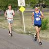 2020 marathon runners-13