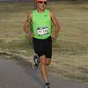 2020 marathon runners-17