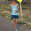 2020 marathon runners-4