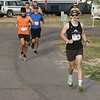 2020 marathon runners-8