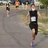 2020 marathon runners-6