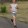 2020 marathon runners-14