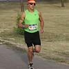 2020 marathon runners-18