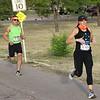 2020 marathon runners-15