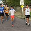 2020 marathon runners-20
